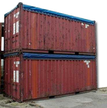 seecontainer von steinecker containerhandel. Black Bedroom Furniture Sets. Home Design Ideas